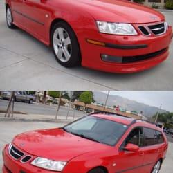 Used Saab Parts Minneapolis Montreal Used Saab Parts Montreal Used Saab Car Parts Montreal