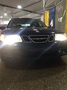 Used Saab Performance Parts And Accessories Montreal Used Saab Parts Montreal Used Saab Car Parts Montreal