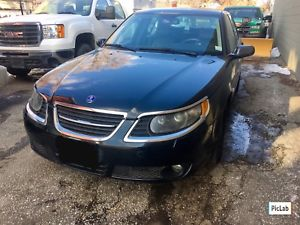 Used Saab Racing Parts Montreal Used Saab Parts Montreal Used Saab Car Parts Montreal