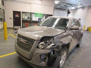 Used Shop Gmc Parts Montreal Used Gmc Parts Montreal Used Gmc Car Parts Montreal