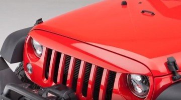 Used Shopjeepparts Montreal Used Jeep Parts Montreal Used Jeep Car Parts Montreal