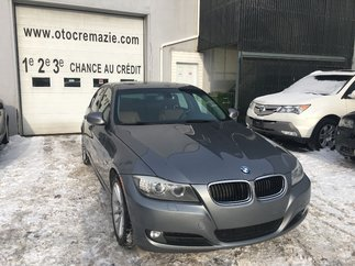 Used Spare Parts For Bmw 3 Series Montreal Used Bmw Parts Montreal Used Bmw Car Parts Montreal