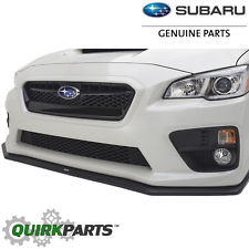 Used Subaru Body Parts Oem Montreal Used Subaru Parts Montreal Used Subaru Car Parts Montreal