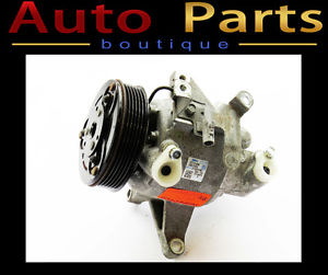 Used Subaru Direct Parts Montreal Used Subaru Parts Montreal Used Subaru Car Parts Montreal