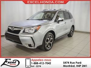 Used Subaru Forester Parts And Accessories Montreal Used Subaru Parts Montreal Used Subaru Car Parts Montreal