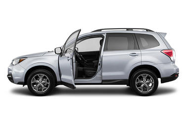Used Subaru Forester Parts List Montreal Used Subaru Parts Montreal Used Subaru Car Parts Montreal