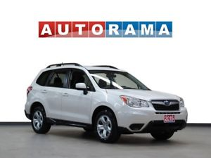 Used Subaru Forester Parts Montreal Used Subaru Parts Montreal Used Subaru Car Parts Montreal