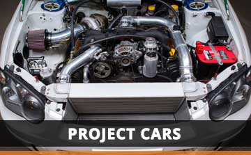 Used Subaru Forester Performance Parts Montreal Used Subaru Parts Montreal Used Subaru Car Parts Montreal