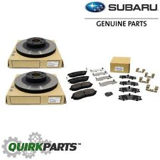 Used Subaru Genuine Parts Montreal Used Subaru Parts Montreal Used Subaru Car Parts Montreal