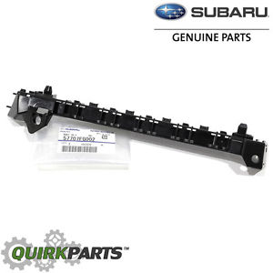 Used Subaru Impreza Oem Parts Montreal Used Subaru Parts Montreal Used Subaru Car Parts Montreal