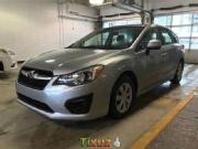 Used Subaru Impreza Replacement Parts Montreal Used Subaru Parts Montreal Used Subaru Car Parts Montreal