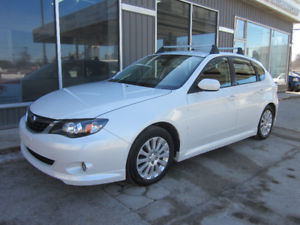 Used Subaru Impreza Sti Parts For Sale Montreal Used Subaru Parts Montreal Used Subaru Car Parts Montreal