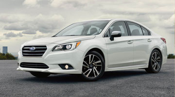 Used Subaru Legacy Parts And Accessories Montreal Used Subaru Parts Montreal Used Subaru Car Parts Montreal