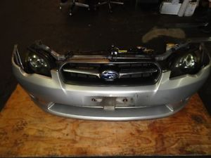 Used Subaru Legacy Parts For Sale Montreal Used Subaru Parts Montreal Used Subaru Car Parts Montreal