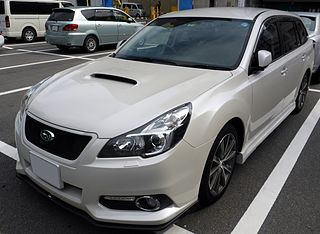 Used Subaru Legacy Sti Parts Montreal Used Subaru Parts Montreal Used Subaru Car Parts Montreal