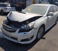 Used Subaru Liberty Parts List Montreal Used Subaru Parts Montreal Used Subaru Car Parts Montreal