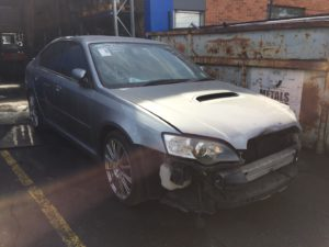 Used Subaru Liberty Sti Parts Montreal Used Subaru Parts Montreal Used Subaru Car Parts Montreal