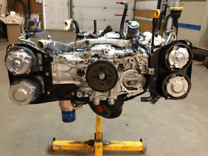 Used Subaru Motor Parts Montreal Used Subaru Parts Montreal Used Subaru Car Parts Montreal