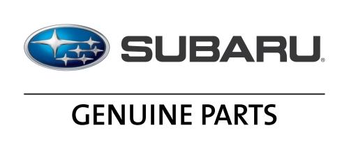 Used Subaru Oem Parts By Vin Montreal Used Subaru Parts Montreal Used Subaru Car Parts Montreal