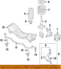 Used Subaru Oem Parts Catalog Montreal Used Subaru Parts Montreal Used Subaru Car Parts Montreal