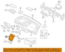 Used Subaru Oem Parts Fiche Montreal Used Subaru Parts Montreal Used Subaru Car Parts Montreal