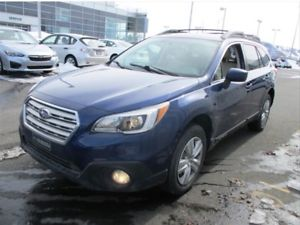 Used Subaru Outback Car Parts Montreal Used Subaru Parts Montreal Used Subaru Car Parts Montreal