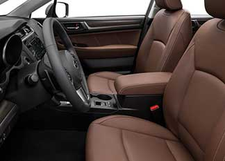 Used Subaru Outback Interior Parts Montreal Used Subaru Parts Montreal Used Subaru Car Parts Montreal