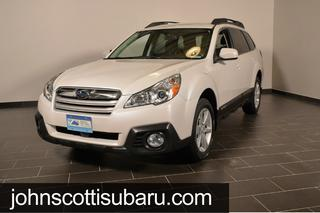 Used Subaru Outback Replacement Parts Montreal Used Subaru Parts Montreal Used Subaru Car Parts Montreal