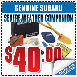 Used Subaru Part Number Finder Montreal Used Subaru Parts Montreal Used Subaru Car Parts Montreal