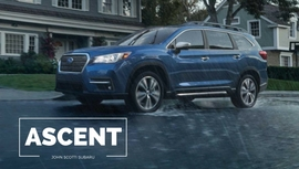 Used Subaru Parts For Sale Montreal Used Subaru Parts Montreal Used Subaru Car Parts Montreal