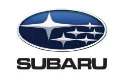 Used Subaru Parts Online Montreal Used Subaru Parts Montreal Used Subaru Car Parts Montreal