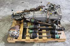 Used Subaru Transmission Parts Montreal Used Subaru Parts Montreal Used Subaru Car Parts Montreal