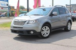 Used Subaru Tribeca Replacement Parts Montreal Used Subaru Parts Montreal Used Subaru Car Parts Montreal