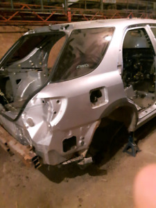 Used Subaru Wagon Parts Montreal Used Subaru Parts Montreal Used Subaru Car Parts Montreal