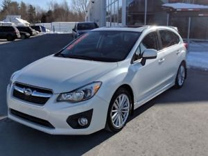 Used Subaru Wholesale Parts Montreal Used Subaru Parts Montreal Used Subaru Car Parts Montreal