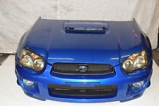 Used Subaru Wrx Factory Parts Montreal Used Subaru Parts Montreal Used Subaru Car Parts Montreal