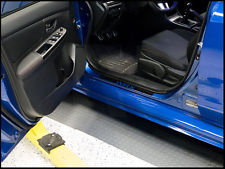 Used Subaru Wrx Interior Parts Montreal Used Subaru Parts Montreal Used Subaru Car Parts Montreal