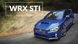 Used Subaru Wrx Parts For Sale Montreal Used Subaru Parts Montreal Used Subaru Car Parts Montreal
