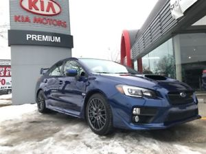 Used Subaru Wrx Spare Parts Montreal Used Subaru Parts Montreal Used Subaru Car Parts Montreal