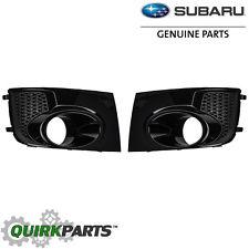 Used Subaru Wrx Sti Oem Parts Montreal Used Subaru Parts Montreal Used Subaru Car Parts Montreal