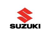 Used Suzuki Atv Oem Parts Finder Montreal Used Suzuki Parts Montreal Used Suzuki Car Parts Montreal