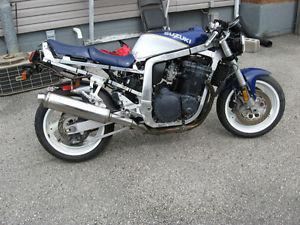Used Suzuki Gixxer Parts Price Montreal Used Suzuki Parts Montreal Used Suzuki Car Parts Montreal