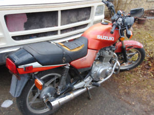 Used Suzuki Motorcycle Parts For Sale Montreal Used Suzuki Parts Montreal Used Suzuki Car Parts Montreal