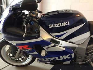 Used Suzuki Oem Motorcycle Parts Canada Montreal Used Cars Montreal Used Suzuki Oem Motorcycle Parts Canada Montreal