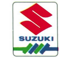 Used Suzuki Parts Dealership Locator Montreal Used Suzuki Parts Montreal Used Suzuki Car Parts Montreal