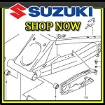 Used Suzuki Parts Fiche Montreal Used Suzuki Parts Montreal Used Suzuki Car Parts Montreal