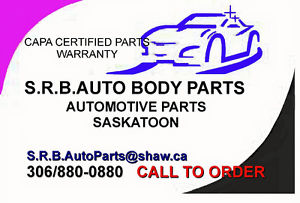 Used Suzuki Parts Price List Montreal Used Suzuki Parts Montreal Used Suzuki Car Parts Montreal