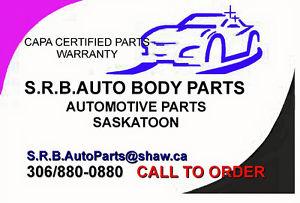 Used Suzuki Parts Price List Montreal Used Suzuki Parts Montreal Used Suzuki Car Parts Montreal