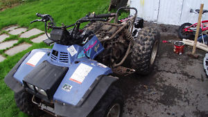 Used Suzuki Quad Parts Montreal Used Suzuki Parts Montreal Used Suzuki Car Parts Montreal
