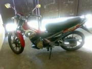 Used Suzuki Raider Spare Parts Montreal Used Suzuki Parts Montreal Used Suzuki Car Parts Montreal